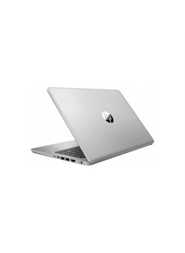 HP HP 340S G7 9HR36ES i5-1035G1 8GB 256GB SSD 14 inc FreeDOS Taşınabilir Bilgisayar Renkli